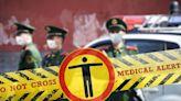 零新增不是靠醫術而是騙術?中國疫情數據低得離譜 全球質疑攏係假