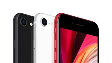 據報 iPhone SE 新機將採 A15 晶片 mini 機種明年將被大尺寸型號取代