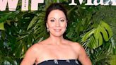 Kay Cannon to Direct '79ers' for Lionsgate, Point Grey and Gary Sanchez