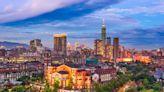 衛報列最讚留學城市 台灣這區成功擠進排名前端|Taipei ranks 27th in 'Best Student Cities 2022' | The China Post, Taiwan