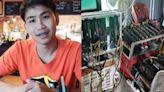 加密貨幣挖礦一樣要注意安全!泰國男子試圖自行加大礦機電力,不幸觸電身亡