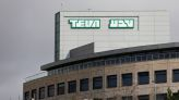 New branded drugs helping Teva Pharm move closer to growth