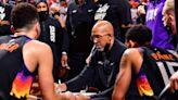 輸了冠軍卻贏得了尊重!由Monty Williams掌舵的太陽未來仍大有可為 - NBA - 籃球 | 運動視界 Sports Vision