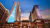 知名旅遊雜誌2021讀者之選出爐 澳門喜來登獲亞洲中國區第15佳酒店