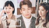 魏河俊晉升男主角啦!有望主演tvN新劇《小婦人》,與金高銀、南志鉉合作~ | Kdaily 韓粉日常
