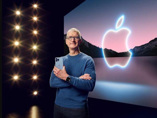 【本週 5 大科技新聞】iPhone 13預購「這顏色」最熱夯!Switch支援藍牙耳機 - 自由電子報 3C科技