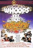 Whoops Apocalypse (film) - Wikipedia