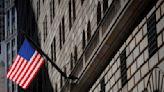 S&P 500 resumes record run on economic rebound hopes