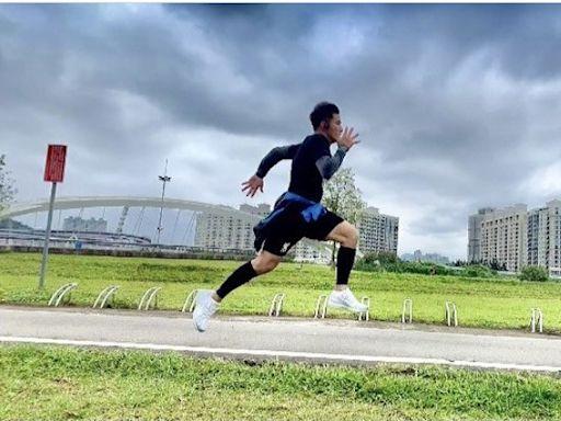 范逸臣因傷退《全明星》 替補男星曝光是「跳遠金牌」