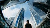【劉Sir理財教室】萬億資產的啟示:甚麼投資才有效達至累積財富的效果?