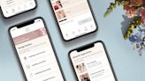David's Bridal Announces Launch of First-Ever Comprehensive Wedding Planning Mobile Application
