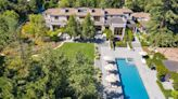 California Is Home to 91 of America's Most Expensive Zip Codes—See the Complete List Here
