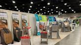 Home, Garden and Remodeling Show returns to help you make your house better