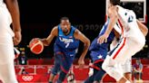 Team USA men's basketball: Who is in the favourite's squad for the Tokyo Olympics?