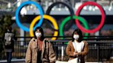 How coronavirus could affect the London Marathon, Olympics, Six Nations, and other sporting events in 2020