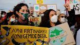 Exclusive-Turkey set to receive 3.1 billion euro loans to help Paris climate goals -sources