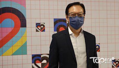 【市區重建】市建局冀需求主導融入市區更新模式 將首先針對西灣河舊區進行調查 - 香港經濟日報 - TOPick - 新聞 - 社會