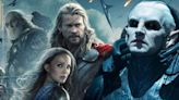 Thor: The Dark World - What Went Wrong With The MCU Sequel