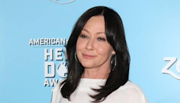 Shannen Doherty battled her insurer over a low payout and won. So can you