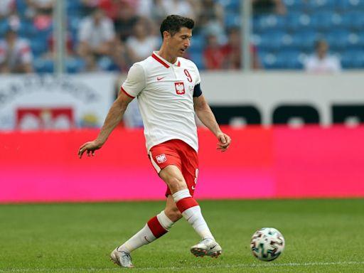 Poland vs Slovakia live stream: How to watch Euro 2020 fixture today