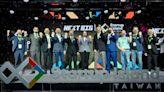 國發會推動 NEXT BIG 計畫,首波 9 家台灣新創組「新創國家隊」