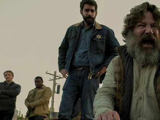 Netflix movies, shows, & series releases: Week of September 19th