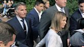 Lori Loughlin seeks permission for second luxe Mexico trip