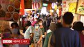 防疫降級加奧運奪金為台灣帶來「雙喜臨門」