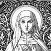 Matilda of Ringelheim
