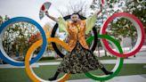東京奧運開幕式:風波爭議過後能否傳遞「情同與共」的希望