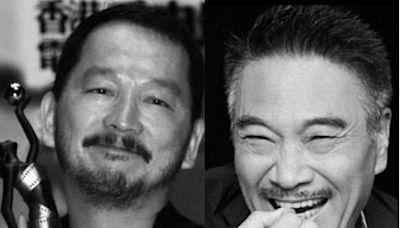 老戲骨陳龍去世,曾多次和李小龍合作,早過林正英扮「殭屍道長」
