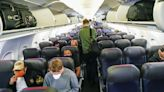 American Airlines and Southwest to defy Texas ban on COVID-19 vaccine mandates as lines harden, while Minnesota becomes latest hot spot