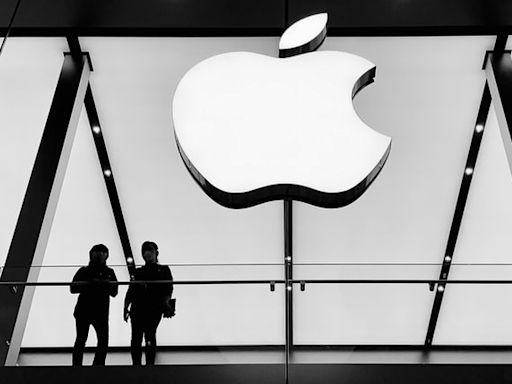 立訊首度吃下蘋果大單,跳級製造高階iPhone 13 Pro!傳更多中企打入供應鏈|數位時代 BusinessNext