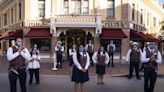 Disneyland & Disney World Returning To Indoor Mask Mandate For Cast Members And Guests