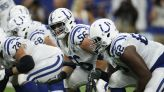 The NFL's top 11 offensive guards