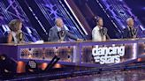 'DWTS': 'Grease' Night Ends in Shocking Elimination!