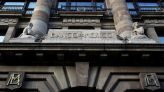 Mexico's Central Bank Seen Cutting Key Rate to Lowest Level in Four Years