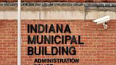 Council discusses budget, contract