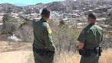 Tucson Border Patrol agents prepare for busy summer as record numbers of migrant encounters continue upward