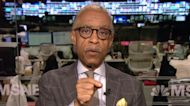 Rev. Al: The bad police need to face federal law