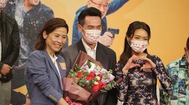 TVB新劇《失憶24小時》收視低開,連三屆視帝郭晉安都帶不動