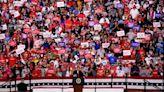 【民意論壇】2020美國大選:臺美人與反貪腐反社會主義之戰