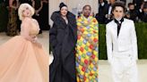 These Were The Best Dressed People at The Met Gala 2021 – See Photos