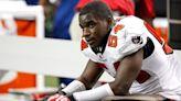 Former NFL, Florida State star Geno Hayes dies at 33