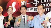 舖王鄧成波妻據報向大眾銀行尋求貸款 該行稱報道來源未經授權