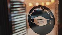 Biden Administration officials allegedly debate reinstating mask mandates