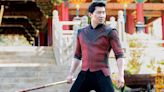 Is Disney Stock A Buy Right Now As 'Shang-Chi' Dominates Box Office?