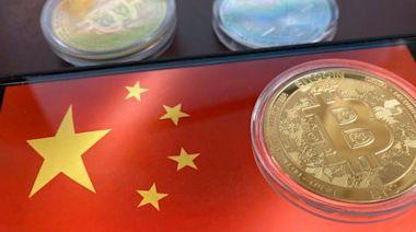 不准挖!中國管制虛擬貨幣 四川比特幣礦場遭斷電 - 財訊雙週刊