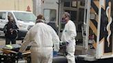 NJ Coronavirus, Vaccine Updates: Here's What You Need To Know