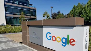 Google因濫用線上廣告主導地位,在法國被罰2.2億歐元
